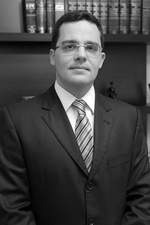 Guilherme Crivellaro Becker