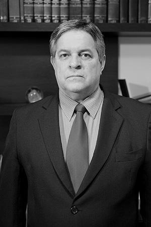 Paulo de Tarso Gonçalves Severo